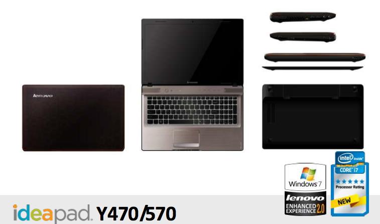 IdeaPad Y470.png