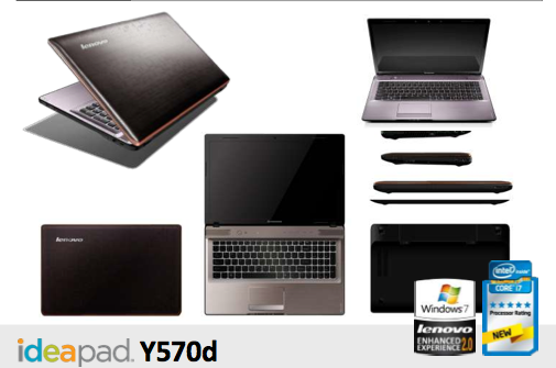 IdeaPad Y570d 3D laptop.png