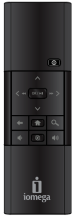 IomegaTVremote2.png