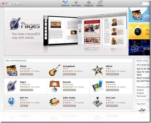 Mac-App-Store1