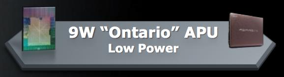 Ontario APU AMD.png