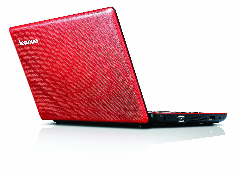 http://notebooks.com/wp-content/uploads/2011/01/S100_Standard_01.jpg