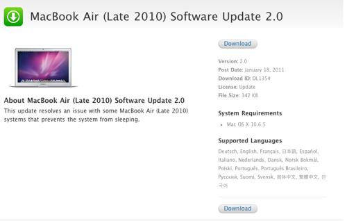 Screen shot 2011-01-18 at 7.33.26 PM.png