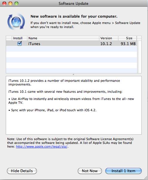 Screen shot 2011-01-27 at 4.56.44 PM.png