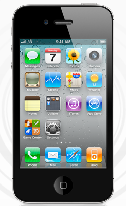 verizon plans for iphone what s the cheapest iphone plan on verizon 16404