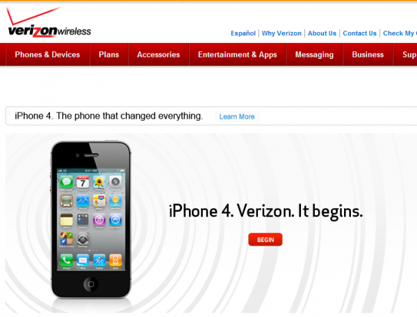 How to Find the Best Price for your AT&T iPhone (Verizon