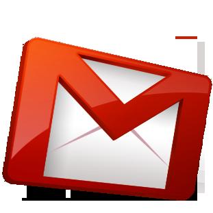 gmail_logo_stylized.png