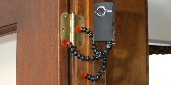 gpm-doorway-min.jpg