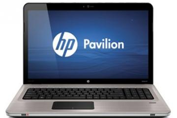 HP PAVILION DV7T-1100 CTO QUICK LAUNCH BUTTONS DRIVERS DOWNLOAD (2019)