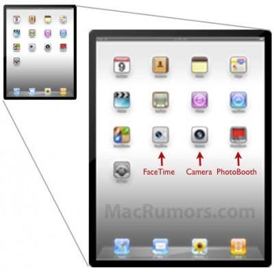 iPad-2-homescreen-400x397.jpg