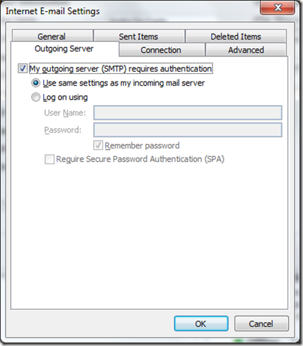 zimbra how to take server offline for clients