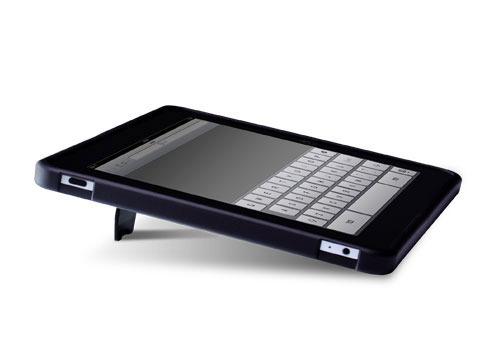 ipad-front-keyboard_black.jpg