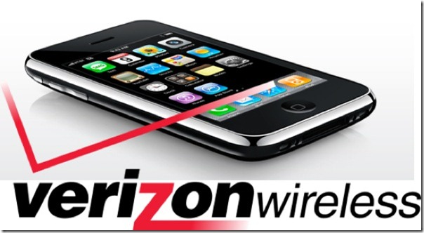 cost of switching to a verizon iphone from at t. Black Bedroom Furniture Sets. Home Design Ideas