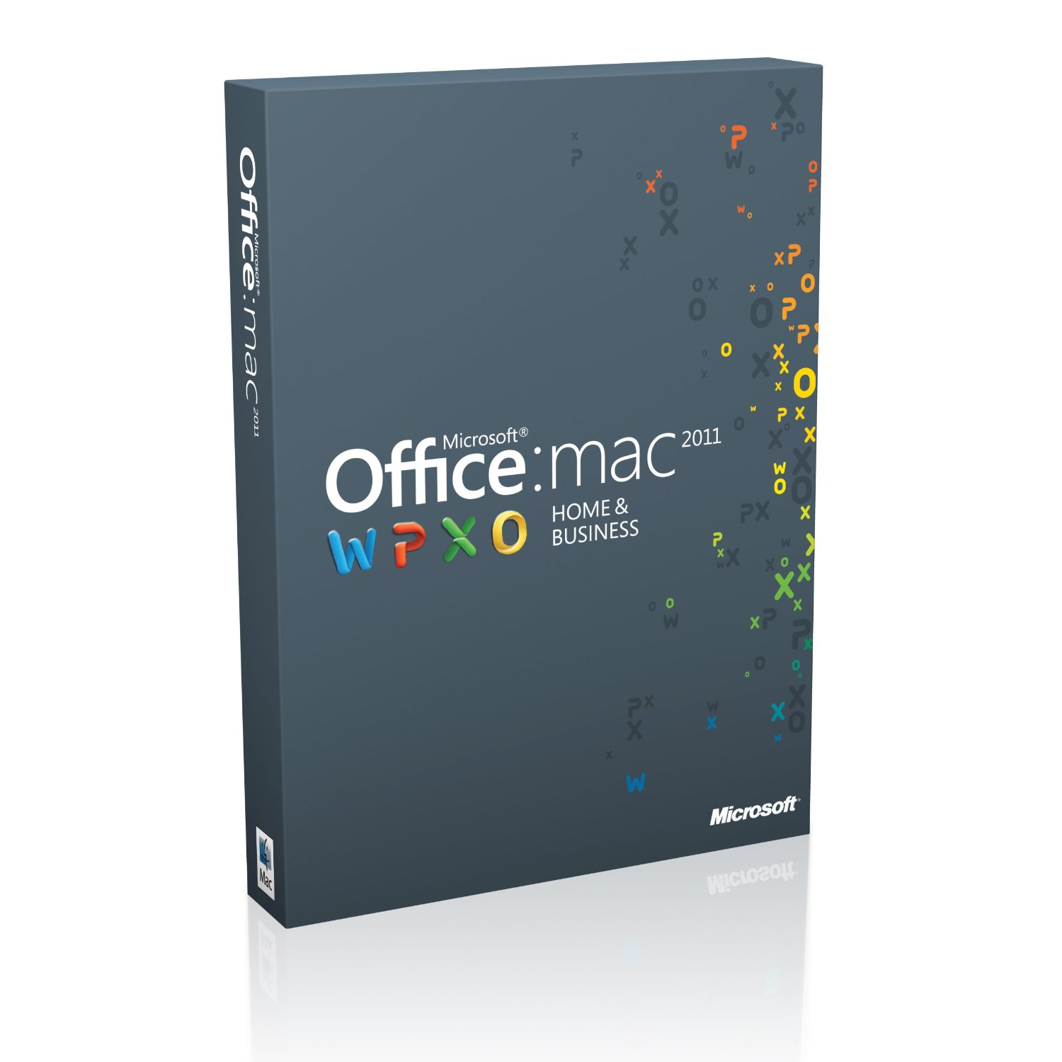 ms office 2011 for mac trial