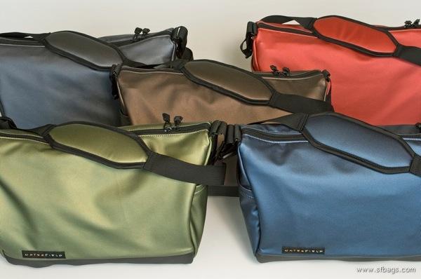slingbag-lg-001.jpg