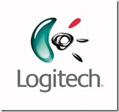 temp_logitechlogo