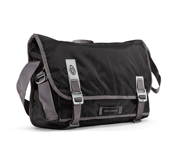 """First up is The Command, a new TSA compliant laptop bag from Timbuk2 which  is made of nylon fabric and metal clasps to deliver a """"leisure suit"""" for  laptops. e645f2d0dc"""