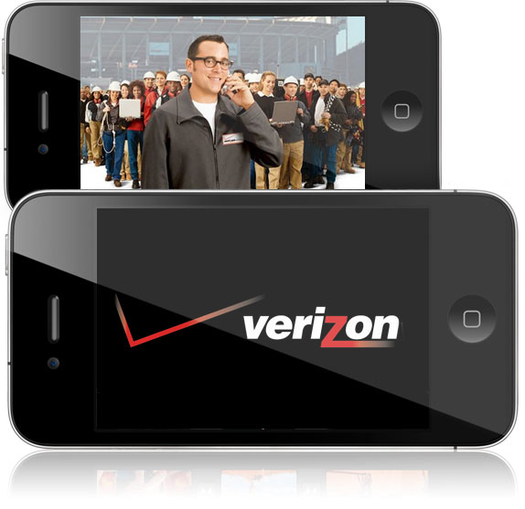 verizon-iphone-4.jpg