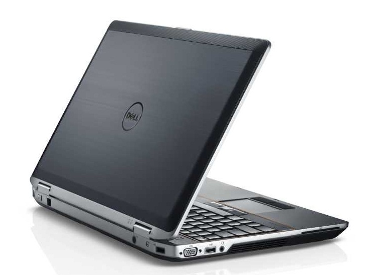 Dell Latitude E5520 Notebook 5630 EVDO-HSPA Mobile Broadband Mini-Card 64Bit