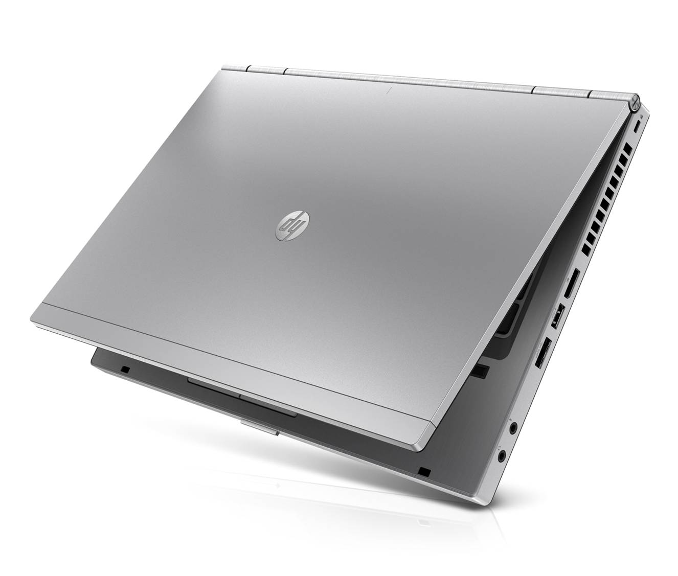 HP EliteBook p-series_right tent