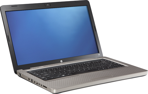 HP G62-435DX Notebook AMD HD VGA Drivers Mac