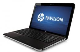 HP PAvilion dv6t Quad Edition Coupon