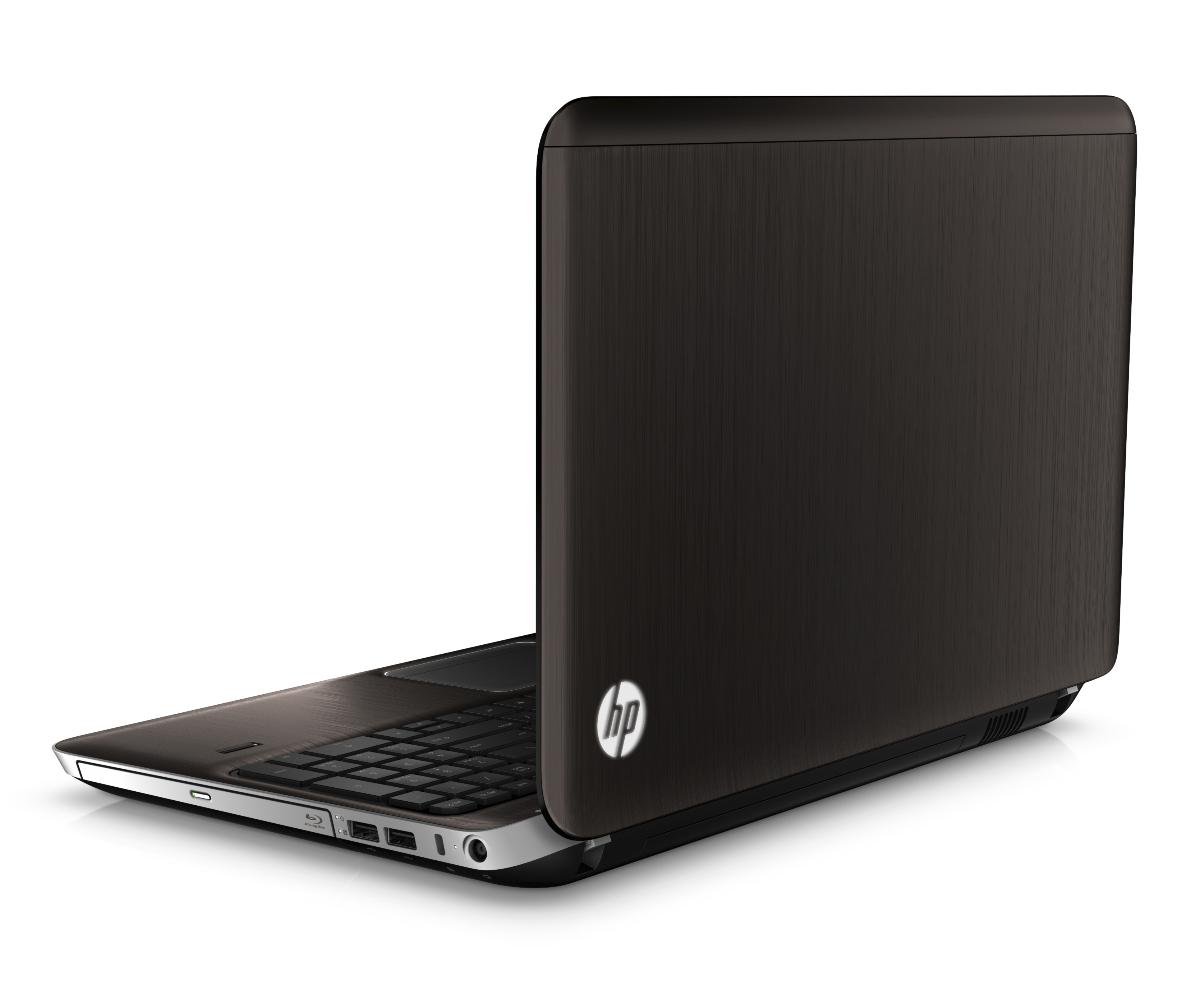 how to turn on beats audio on hp