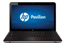 HP Pavilion dv7t Deal
