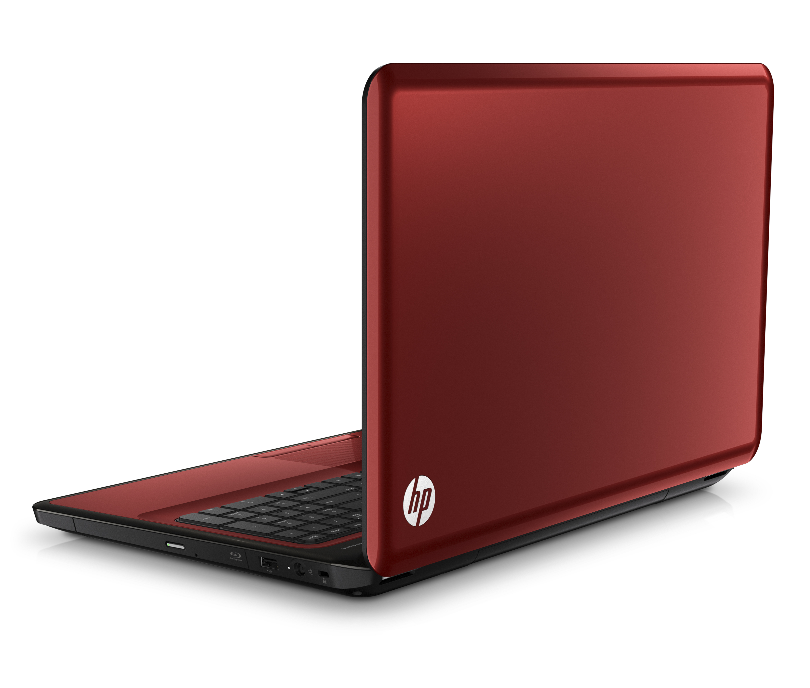 hp pavilion g series announced g4 g6 and g7 notebooks arrive video. Black Bedroom Furniture Sets. Home Design Ideas