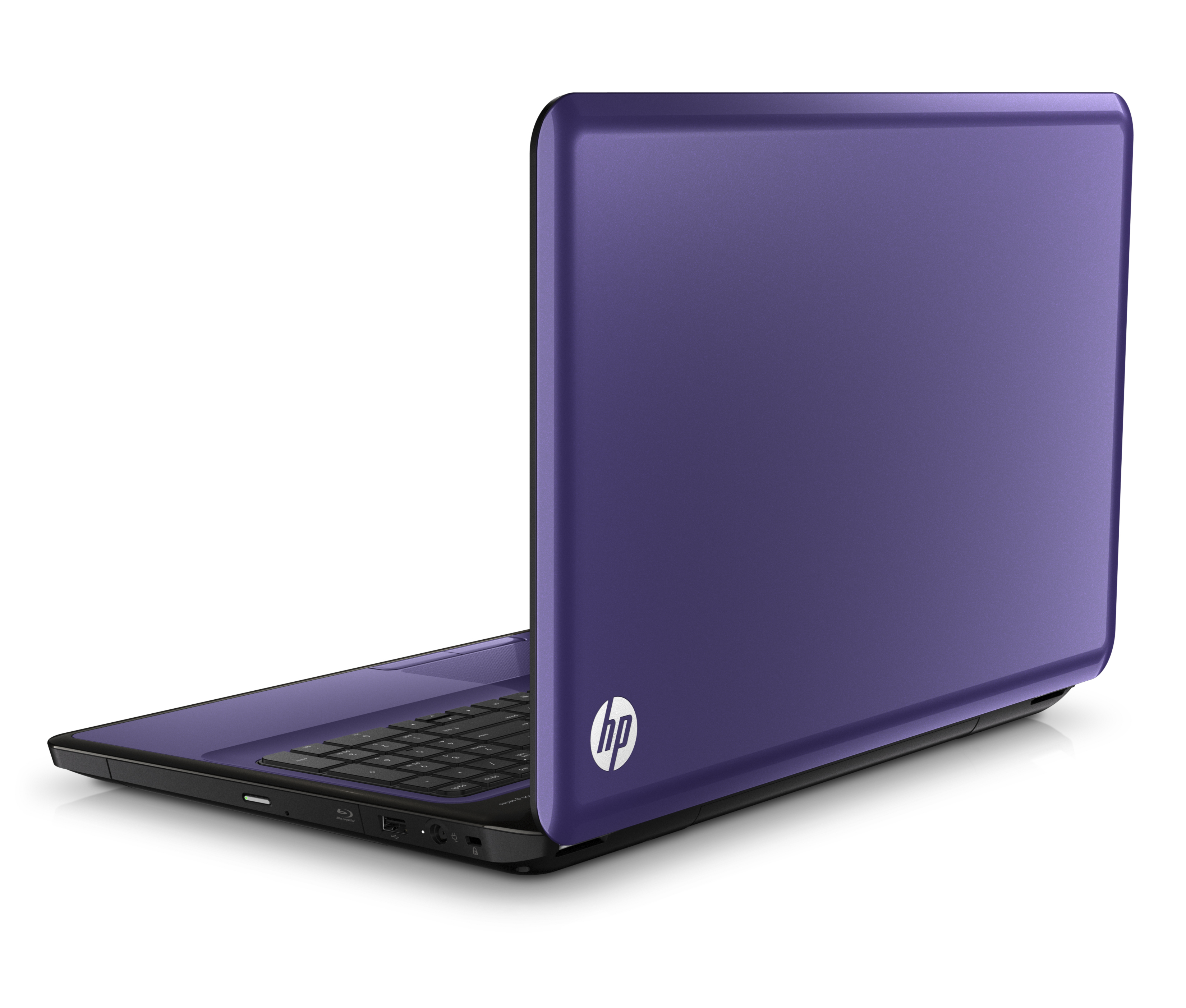 HP Pavilion G Series Announced: G4, G6 and G7 Notebooks Arrive (video)