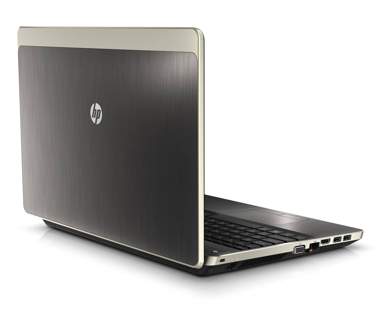 HP ProBook 5310m Notebook Realtek Media Card Windows 8 Driver Download