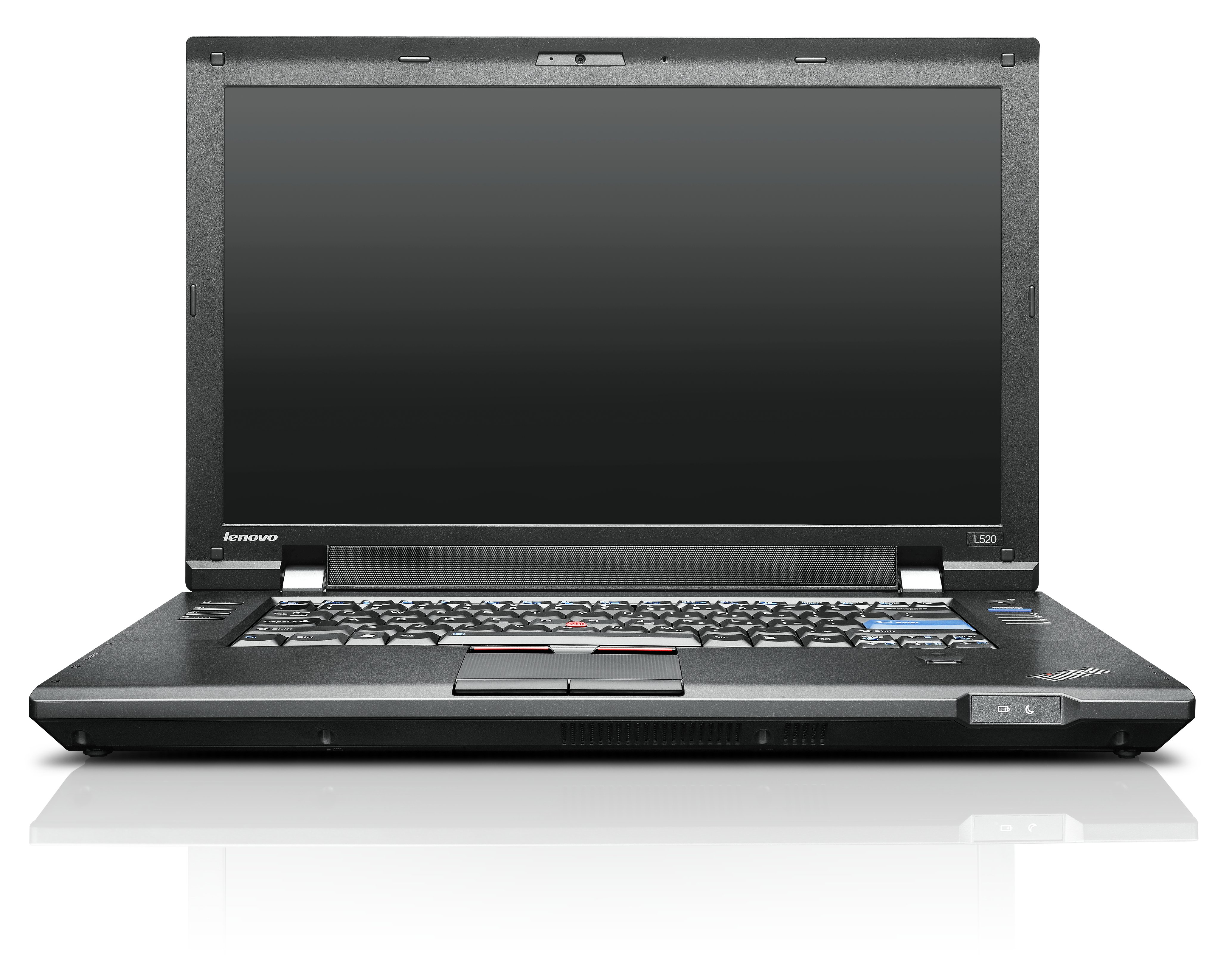 Drivers for Lenovo Thinkpad L520 HUAWEI WWAN