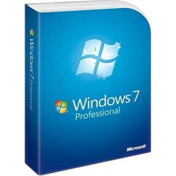 Microsoft Windows 7 Professional Reviews