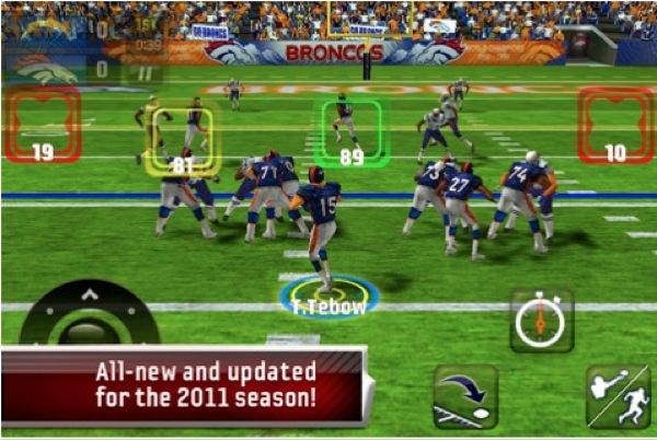 Screen shot 2011 02 10 at 2 22 37 PM