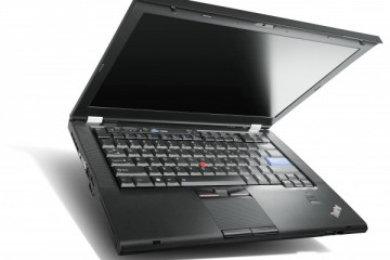 ThinkPad T420 Deal