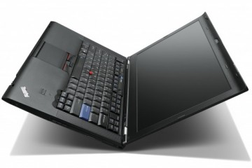 ThinkPad T420s Deal