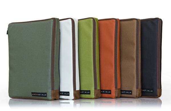 Air wallet colors lg