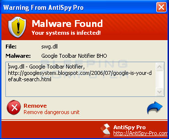 a report on spy ware software a form of internet advertising Adware (short for advertising-supported software) is a type of malware that  due  to the added capabilities of spyware, adware/spyware bundles are  harmless  purposes (video gaming, internet auctions, online contests, etc), it is  our 2017  state of software security report: top 5 takeaways for cisos.