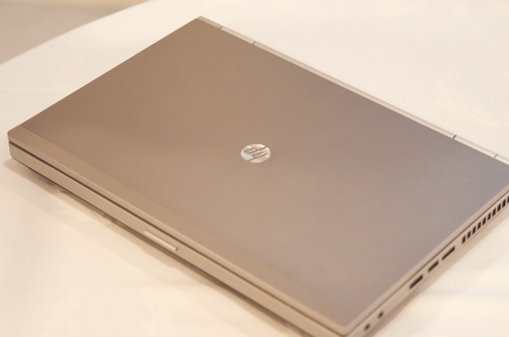 hp-elitebook 10