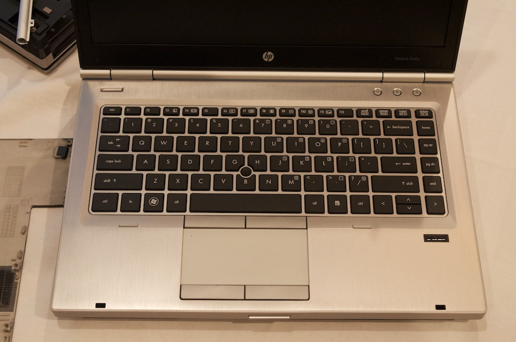hp-elitebook 25