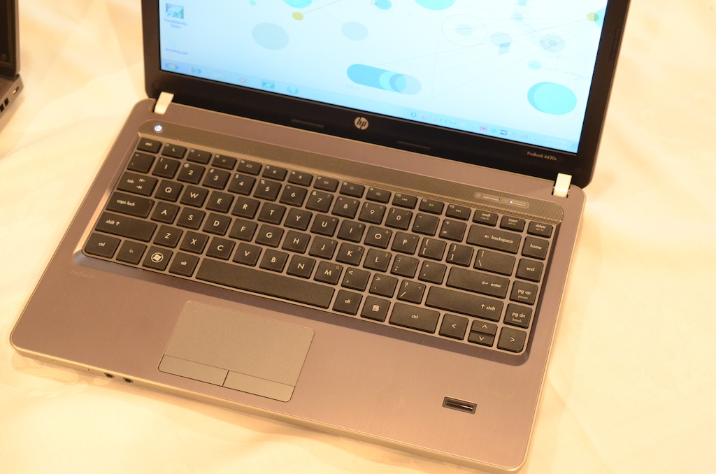 hp-elitebook 51