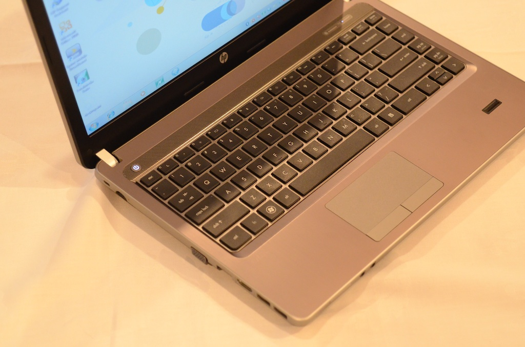 hp-elitebook 55