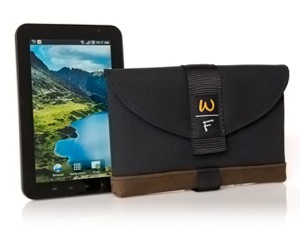 Sleevecase tablet md