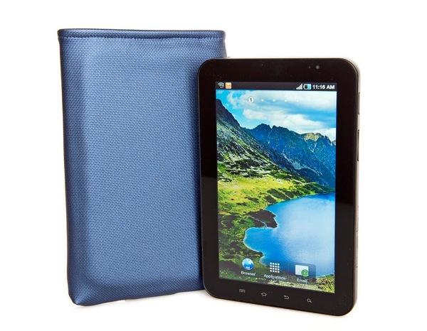Slipcase tablet lg