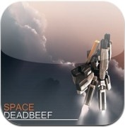 space deadbeef