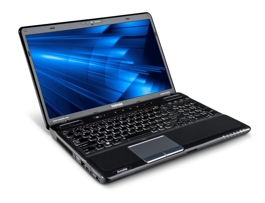 http://notebooks.com/wp-content/uploads/2011/02/toshiba-recall-satellite-A665.jpg