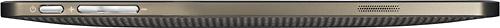 Asus Eee Pad Transformer Side