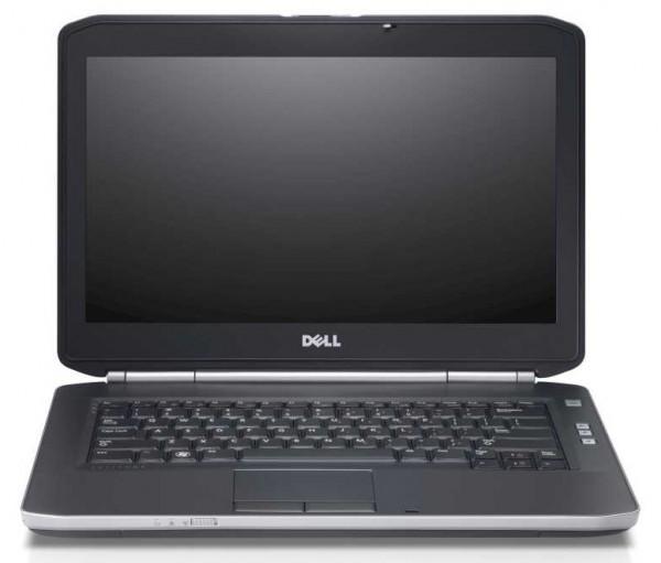 Dell-Latitude-E5420