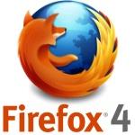 Firefox_4_logo