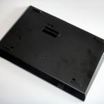 ThinkPad X220 Slice Battery Bottom